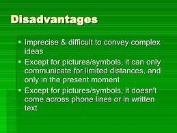 on visual communication essay on visual communication