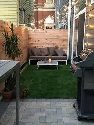 contemporary cb2 patio furniture. cb2 casbah outdoor coffee table w free cover contemporary cb2 patio furniture