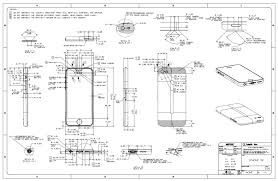 iphone 5 connector wiring diagram images iphone usb cable wiring iphone 4 battery connector diagram together antenna