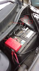 renault grand scenic engine fusebox access javalins's blog Fuse Box Access With Pics Renault Forums Scenic Fuse Box Access With Pics Renault Forums Scenic #9