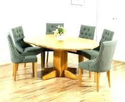 argos dining table table with 6 chairs round dining table 6 chairs argos dining table and