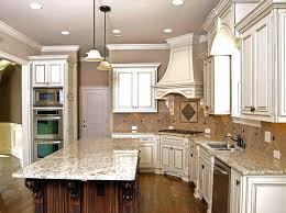kitchen cabinet glaze fancy white glazed kitchen cabinets kitchen cabinet glaze refinishing kitchen cabinet glaze