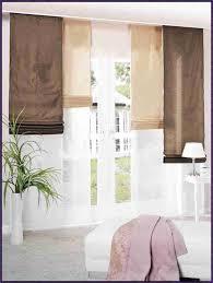 Fenster Vorhänge Kurz Von Gardinen Balkontür Und Fenster Meinung 93843
