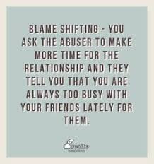 Quotes About Abuse Mesmerizing 488 Shifting Quotes 48 QuotePrism
