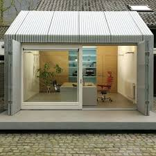 convert shed to office. Converting A Shed Into House Convert To Office 9 Create Suitable Working Place