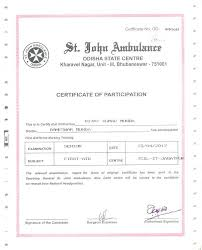 Certificate Of Training Completion Template Army Certificate Of Training Template Ndtech Xyz