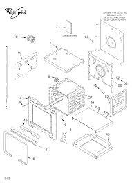 Whirlpool dryer wiring diagram fresh m460 g wiring diagram wiring