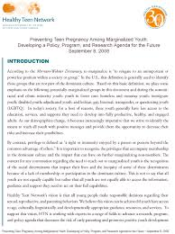 persuasive essay about teenage pregnancy << essay service persuasive essay about teenage pregnancy