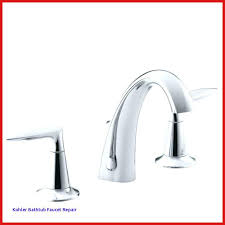 how to fix bathtub faucet handle h sink bathroom faucets repair i 0d repairing bathtub