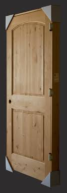 Manufactured Homes Interior Doors Mobile Home Interior Doors On - Manufactured home interior doors