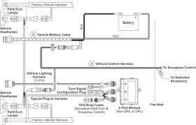 afi wiper motor wiring diagram steamcard me best of windshield 9 in Hyundai Wiper Motor Wiring Diagram at Afi Wiper Motor Wiring Diagram