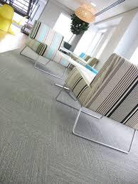 PVC Carpets, Rugs, Mat