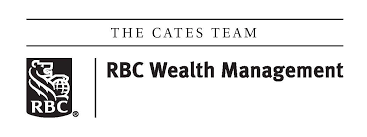 rbc wealth management wealth management logo