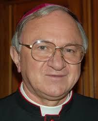 Ks. Zbigniew Niemirski/GN Arcybiskup Zygmunt Zimowski. Urodził się 7 kwietnia 1949 r. w Kupieninie w diecezji tarnowskiej. Święcenia kapłańskie przyjął 27 ... - 375614_radomabpzygmuntzimowski_34