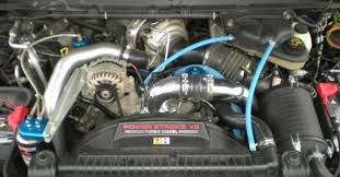 6 0 powerstroke wiring harness wiring diagram \u2022 ford injector wiring harness 6 0 engine compartment pictures page 5 ford powerstroke diesel forum rh powerstroke org ford 7 3 injector wiring harness ford truck wiring harness
