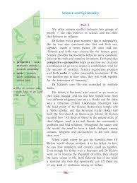 Pramukh Swami Birth Chart 10th English Flipbook Pages 101 150 Text Version Fliphtml5