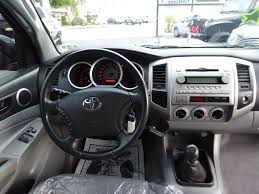 Photos of a Used 2005 Toyota Tacoma X-Runner at Discount and Wholesale