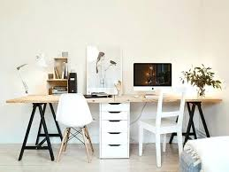 ikea home office furniture modern white. Modren Office Ikea Home Desk Best Office Ideas On Regarding Modern  Residence Desks Inside Ikea Home Office Furniture Modern White