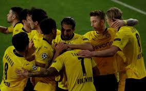 The room was very comfortable and clean. Erling Haaland Strikes Twice As Borussia Dortmund Secure Away Win Against Sevilla