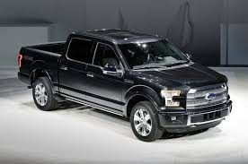 2015 ford f 150 atlas. Plain Ford PrevNext Throughout 2015 Ford F 150 Atlas 5