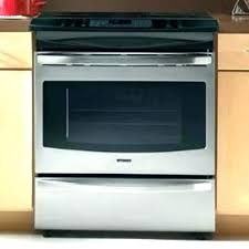 fill gap between range and countertop how to fill gap between stove and counter how to