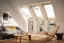 Dachbalkon Ihr Holzbauer Aus Rheinfelden Zimmerei Hanspeter