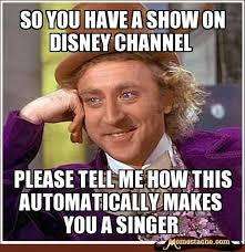 Wonka Meme Share This Funny Willy Wonka Meme On Facebook   De Flor via Relatably.com