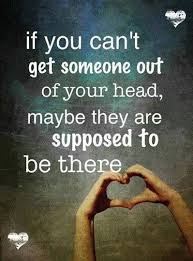 Beautiful Miss You Quotes Best of The Best And Latest Miss You Images On The Internet Free Download