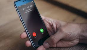 Telemarketers Block To Calls Robocallers And Best Iphone Spam Apps wIUtxAFq7