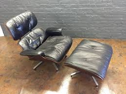 authentic eames lounge chair. Authentic Eames Lounge Chair