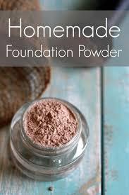 foundation powder 1 jpg