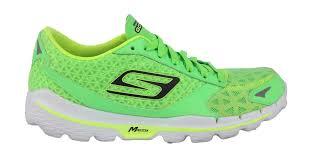 skechers go run 3. speed with innovative performance: skechers gorun 3 skechers go run