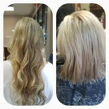 lynn osborne hair