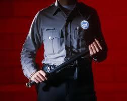 Αποτέλεσμα εικόνας για police teacher