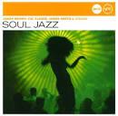 Soul Jazz [Universal Japan]