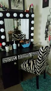 diy hollywood vanity mirror with lights. diy hollywood vanity mirror with lights for under $150 diy l