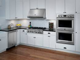 Kenmore - Contemporary - Kitchen - Other - by Kenmore   Houzz IE