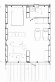 modular home plans georgia beautiful house plans for modular homes wardcraft homes floor plans