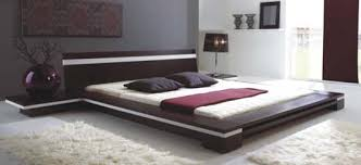Amazing Low Bed Designs Google Search Cot Pinterest Modern Throughout  Platform Bed Modern Contemporary Ordinary