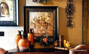 tuscan framed wall art artwork framed wall art tuscany framed canvas wall art tuscan framed wall art