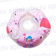 <b>roxy kids</b> flipper swan lake мusic flipper <b>круг</b> д/<b>купания</b> малышей на ...