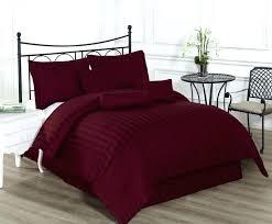 royal velvet comforters comforter cover duvet blue
