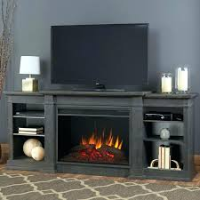 72 inch electric fireplace tv stand inch stand with fireplace stand with electric fireplace 72 electric 72 inch electric fireplace tv stand