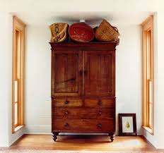 armoire furniture antique. Antique Wooden Armoire Furniture : Great Styles