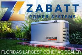 generac ads. Beautiful Generac Image May Contain Text Inside Generac Ads