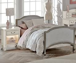 girls upholstered bed. Beautiful Bed Alternative Views With Girls Upholstered Bed G