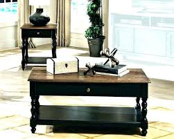 contemporary coffee table sets. Coffee And End Table Sets With Storage Tables Clearance Living Room Contemporary