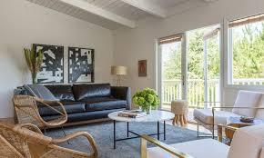 residencelivingroomgreyaccentsoverdyedrug living room grey rugs t43 rugs