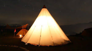 tent lighting ideas. Ideal Tent Lighting Ideas For When You Go Camping