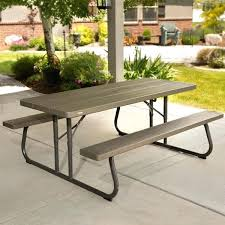 lifetime benches image preview lifetime glider bench costco